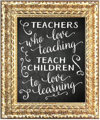 Free Teachers Printable from Little Celebrations